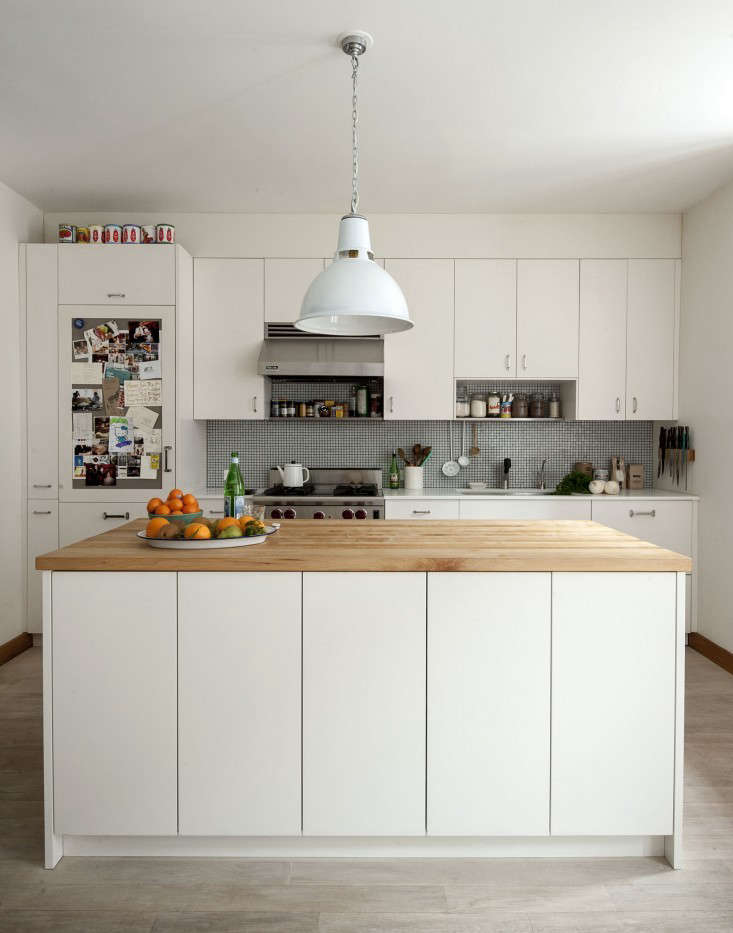 Aha! Design: The Kitchen Feature Every Pet Owner Should Have