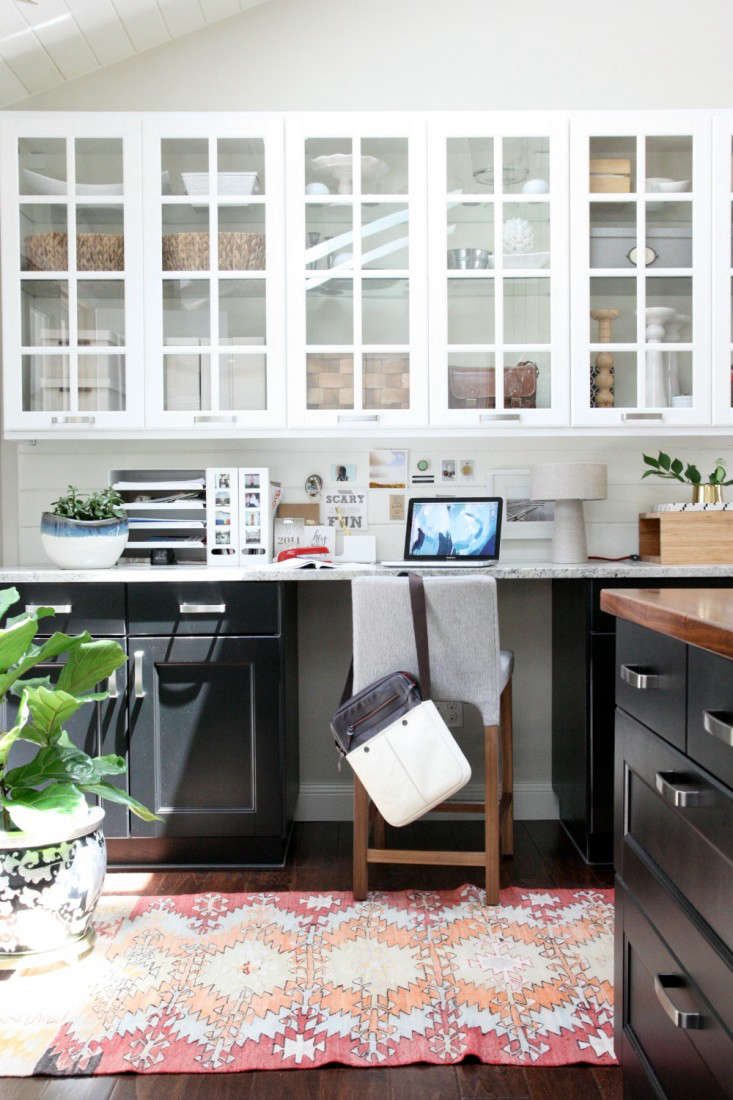 Rehab Diary An Ikea Kitchen By House Tweaking The
