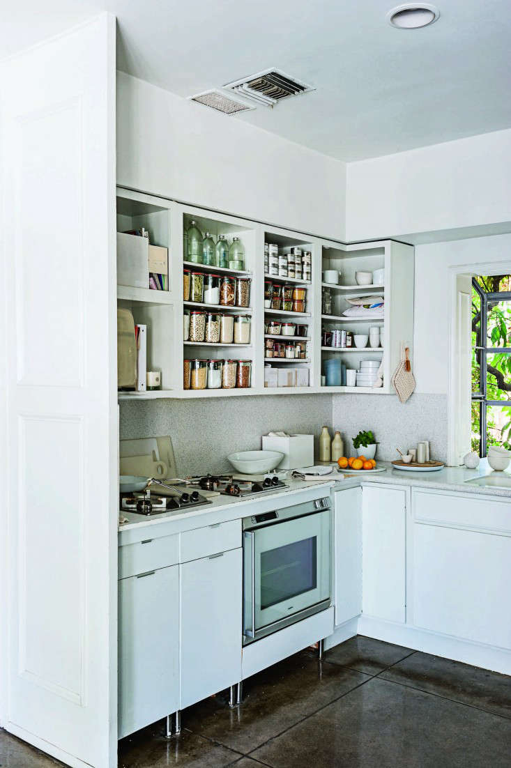 Painting Kitchen Cabinets 5 Tips From A Master Painter The