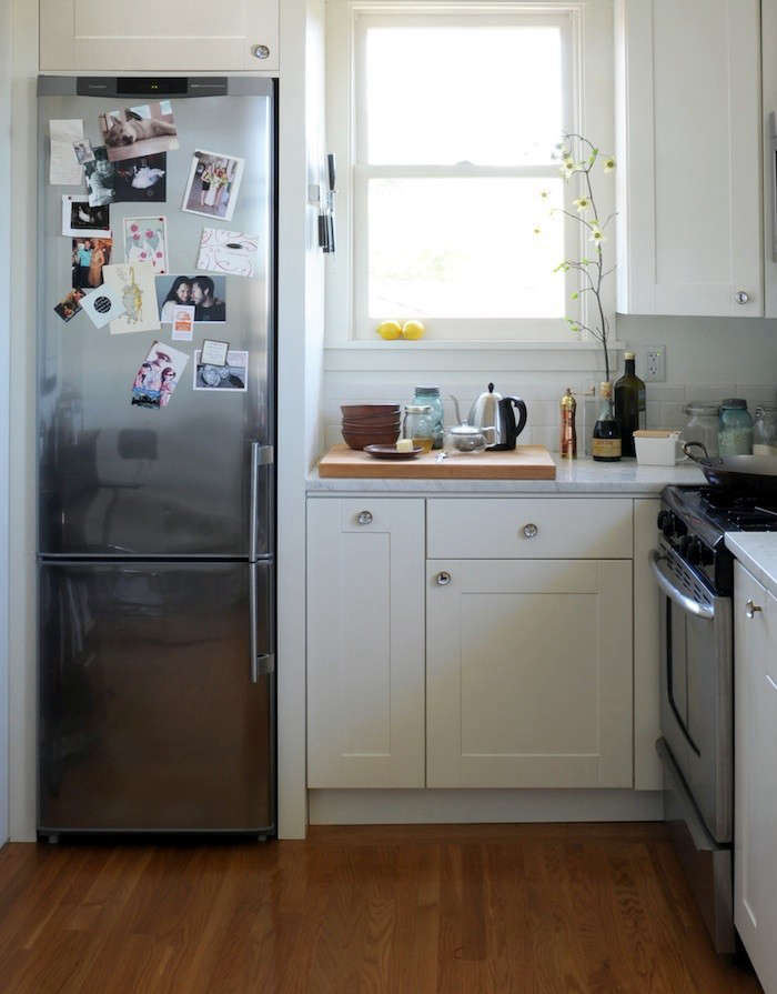 10 Easy Pieces: Best Appliances for Small Kitchens - The ...