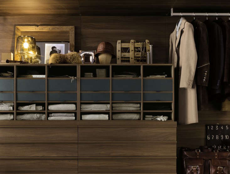 10 Best Closet Systems According To Architects And
