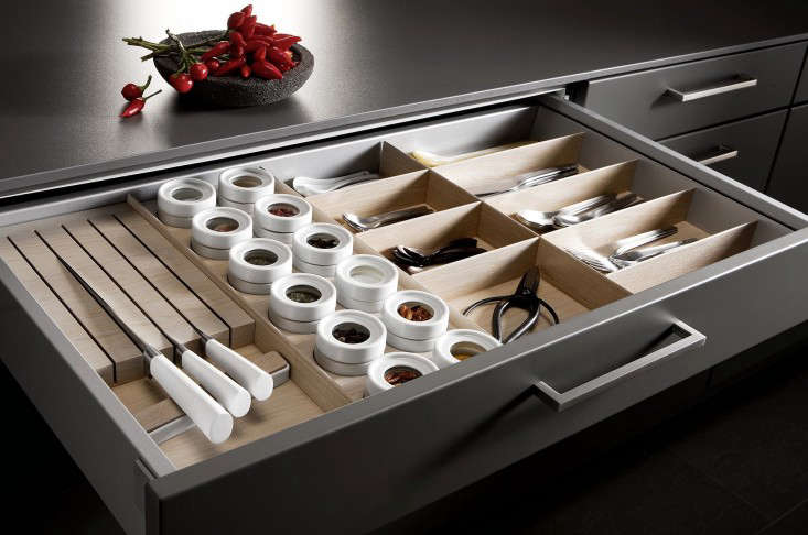 Mise en Place: Kitchen Tool Drawer Organizers - The ... Ideas For Kitchen Knife Storage Drawer on kitchen knife storage solutions, kitchen knife drawer insert, kitchen knife block, kitchen knife 3d model, kitchen knife organizer, diy kitchen knife storage, kitchen storage knives, kitchen knife holder, cork knife storage,
