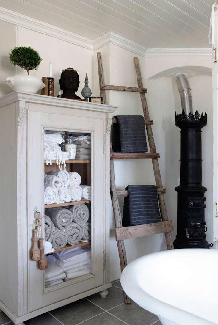 Linen Storage Armoire Interior Magasinet Ideas to