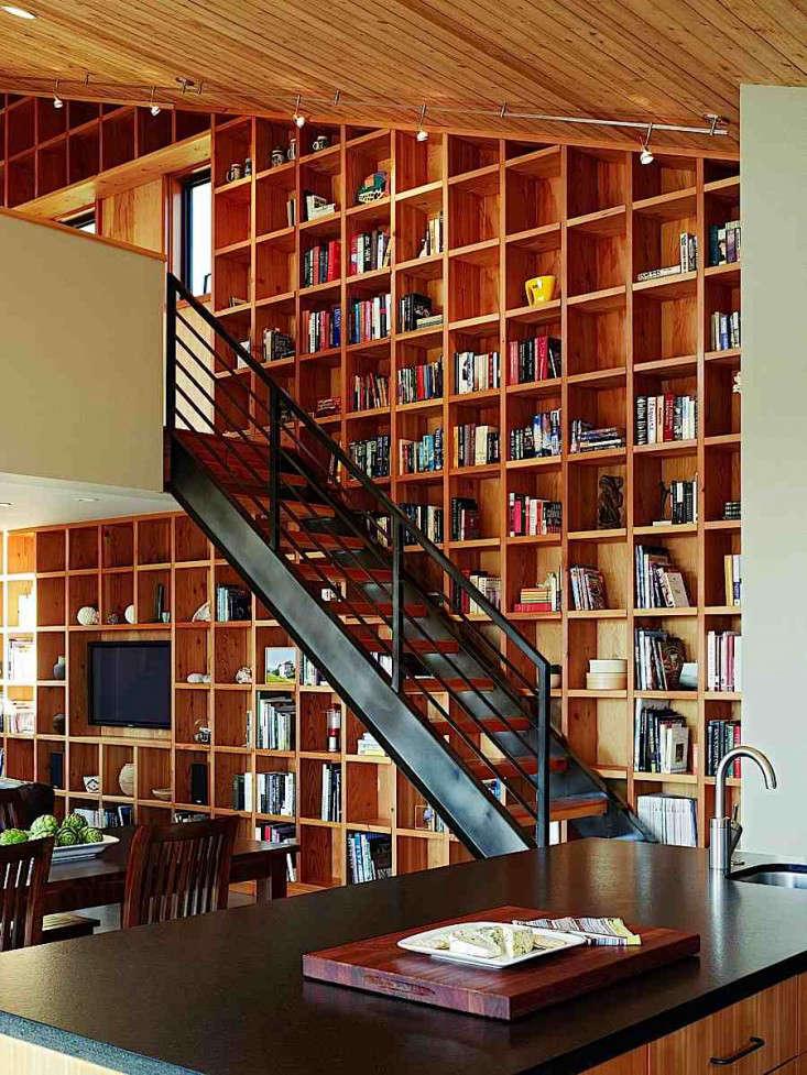 楼梯 733_977 竖版 竖屏