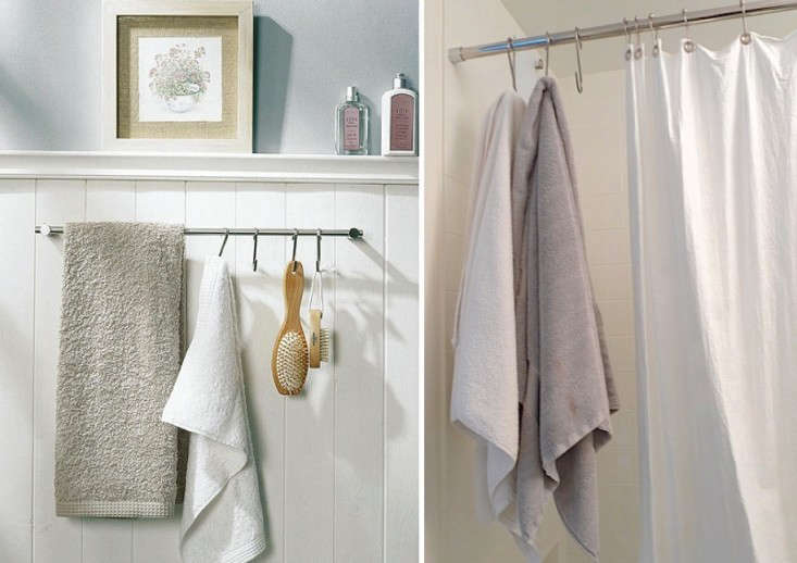 Small E Living 7 Tips For Maximizing Storage In The