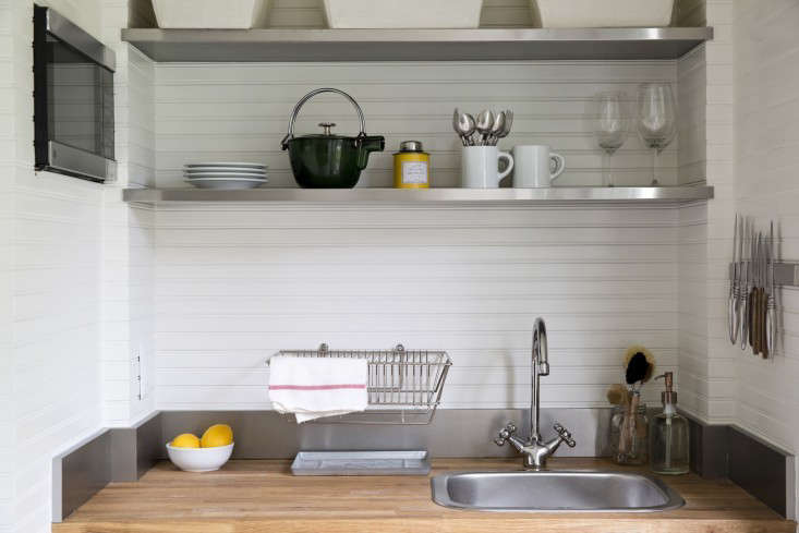 Editors' Picks: 10 Storage Finds From Ikea That We Own and Love