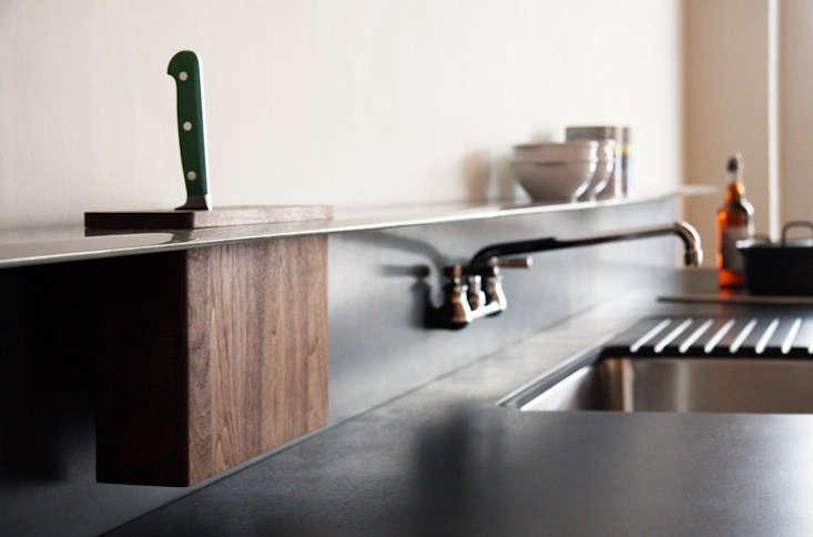 Kitchen Solon Doors