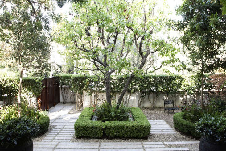 Lucerne5 Han Park La Garden Naomi Sanders Gardenista