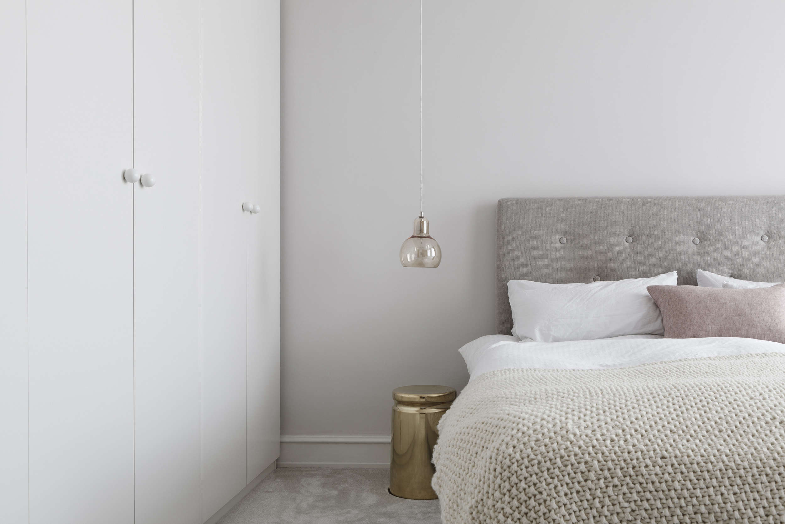 Studio-Oink-House-Cal-II-apartment-remodel-Mainz-Germany-Remodelista-1P