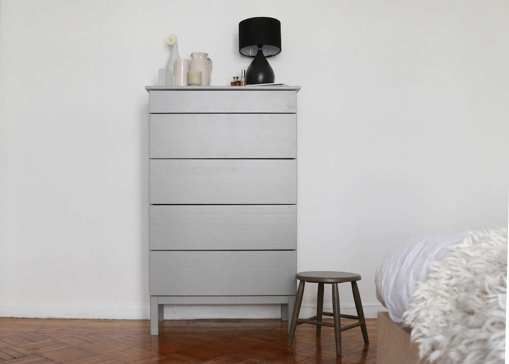 archive dive 10 times that ikea storage pieces looked expensive