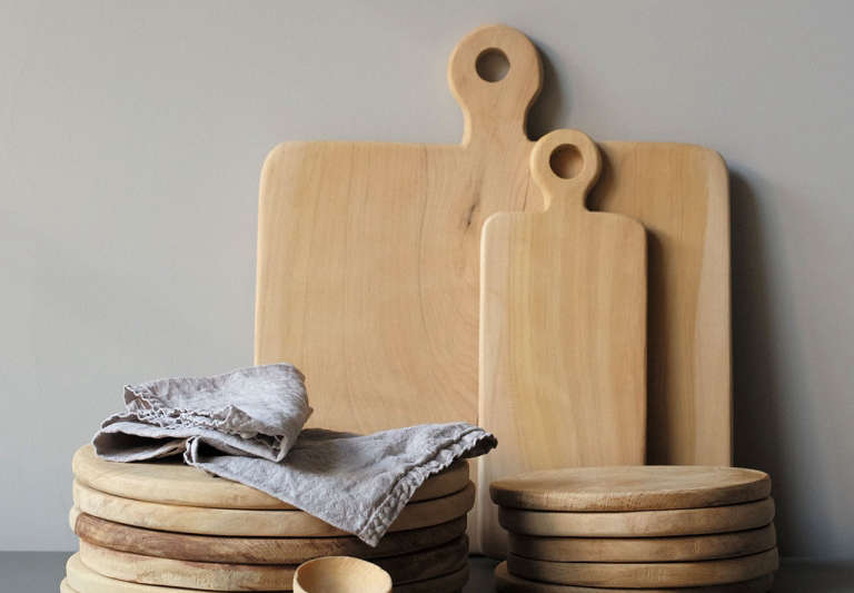 Expert Advice How To Treat Clean And Maintain Your Wood Cutting Board