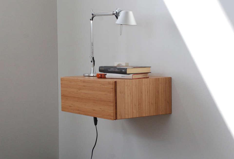 angelo cavallaro ebanista bedside table remodelista