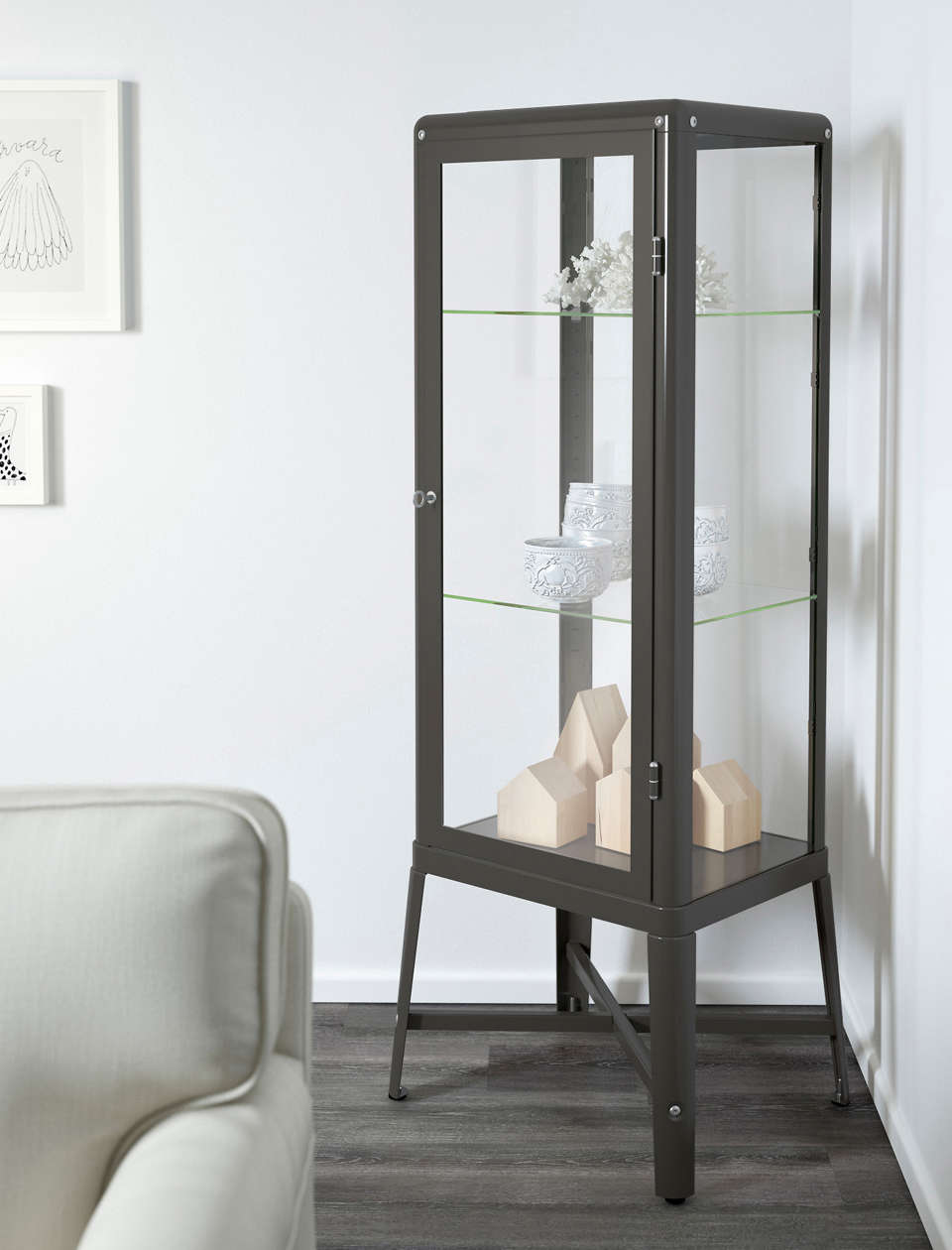 door products malsj glass ikea catalog cabinet display en us