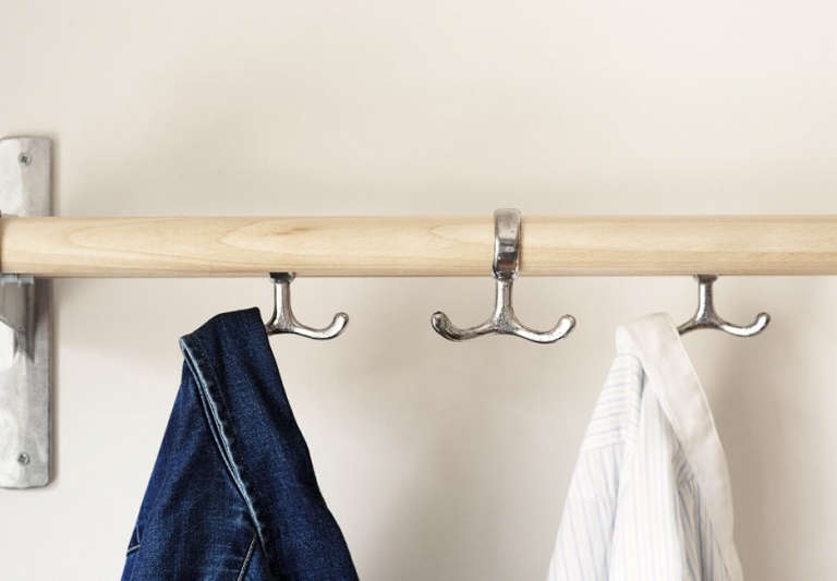 Essem Design: Stylish Storage Solutions from Sweden - The Organized Home