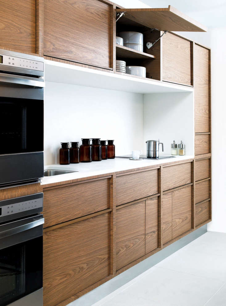15 Storage Ideas To Steal From High End Kitchen Systems