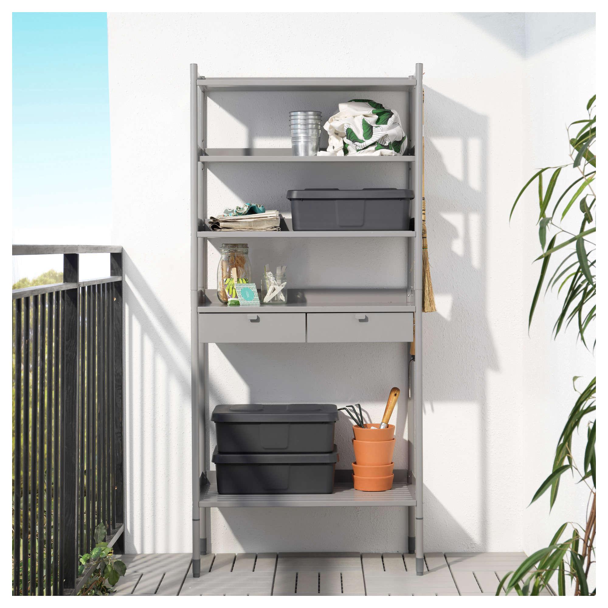 hindo-potting-plant-shelves-storage-ikea