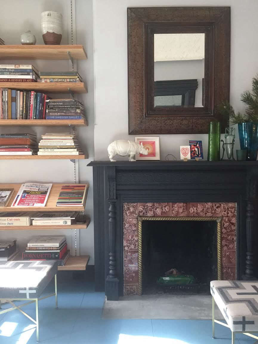 ideas faux bookshelves ceilings with floating next shelves fireplace for to