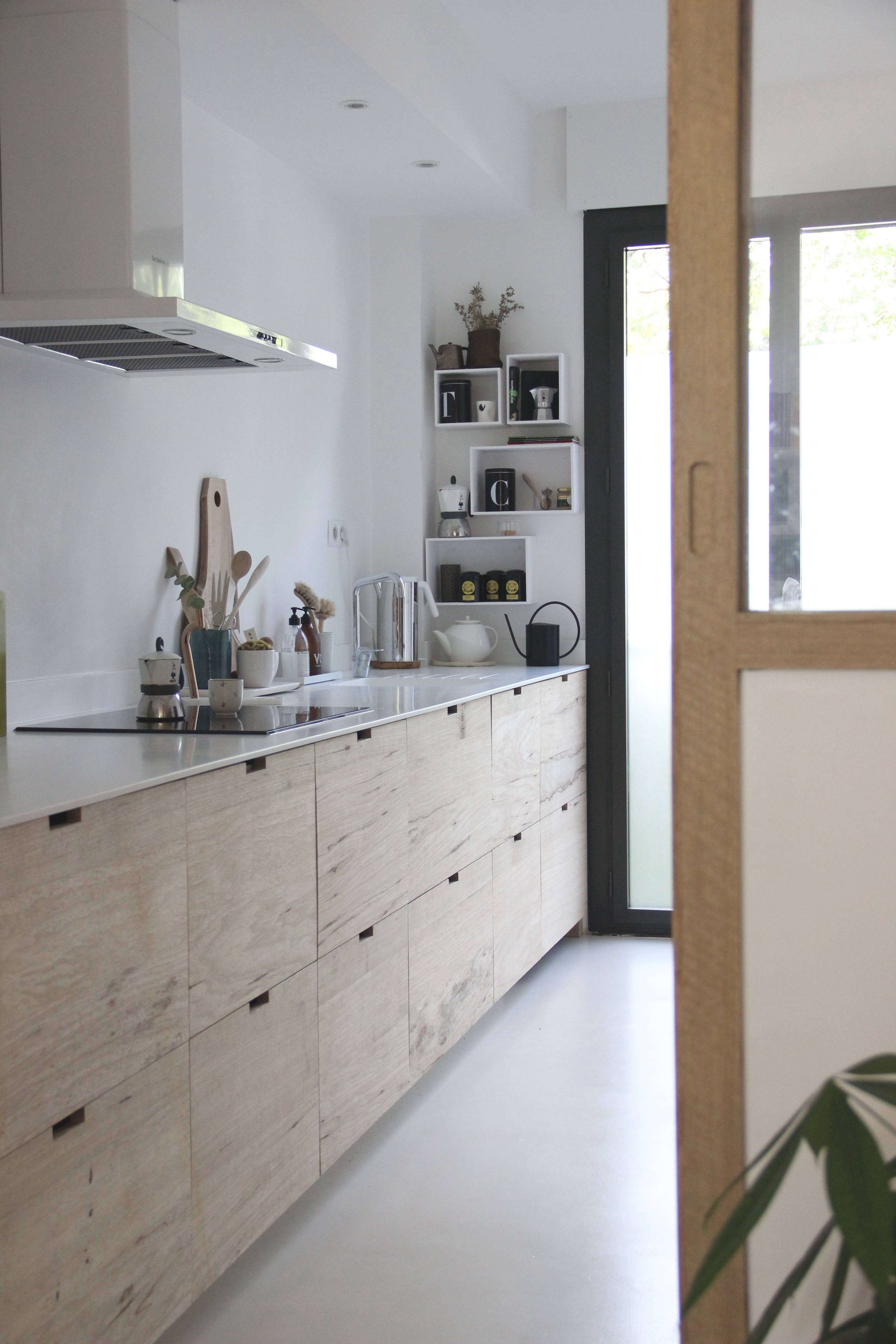 Kitchen Cabinets Kitchen Units IKEA