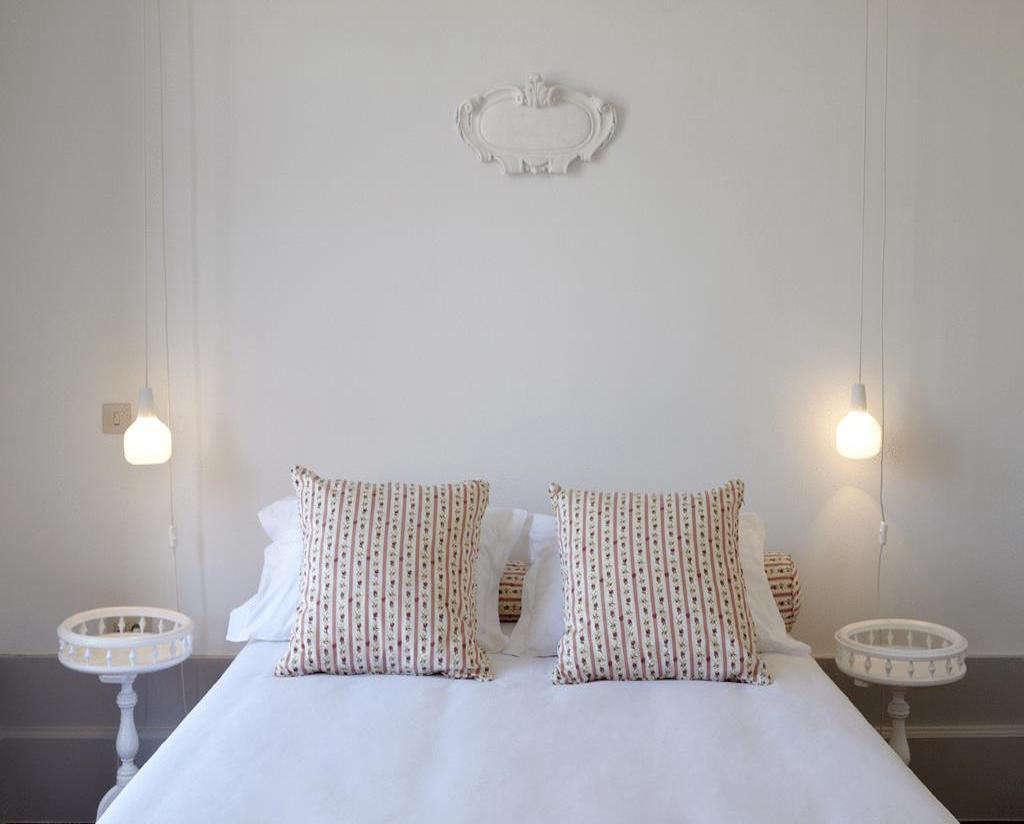 Pensao Favorita Hotel Porto in Portugal