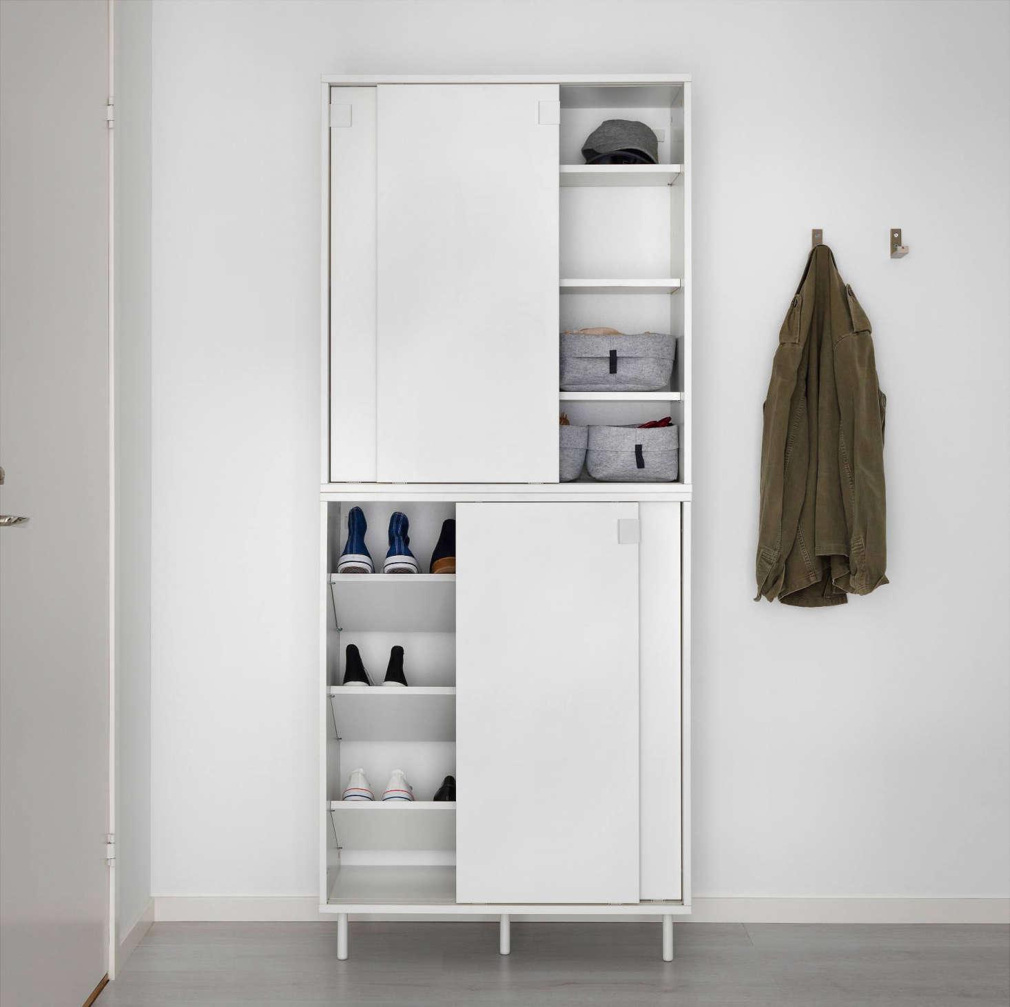 exciting ideas shoe surripui glamorous closet decoration closets inspiration images net photo ikea