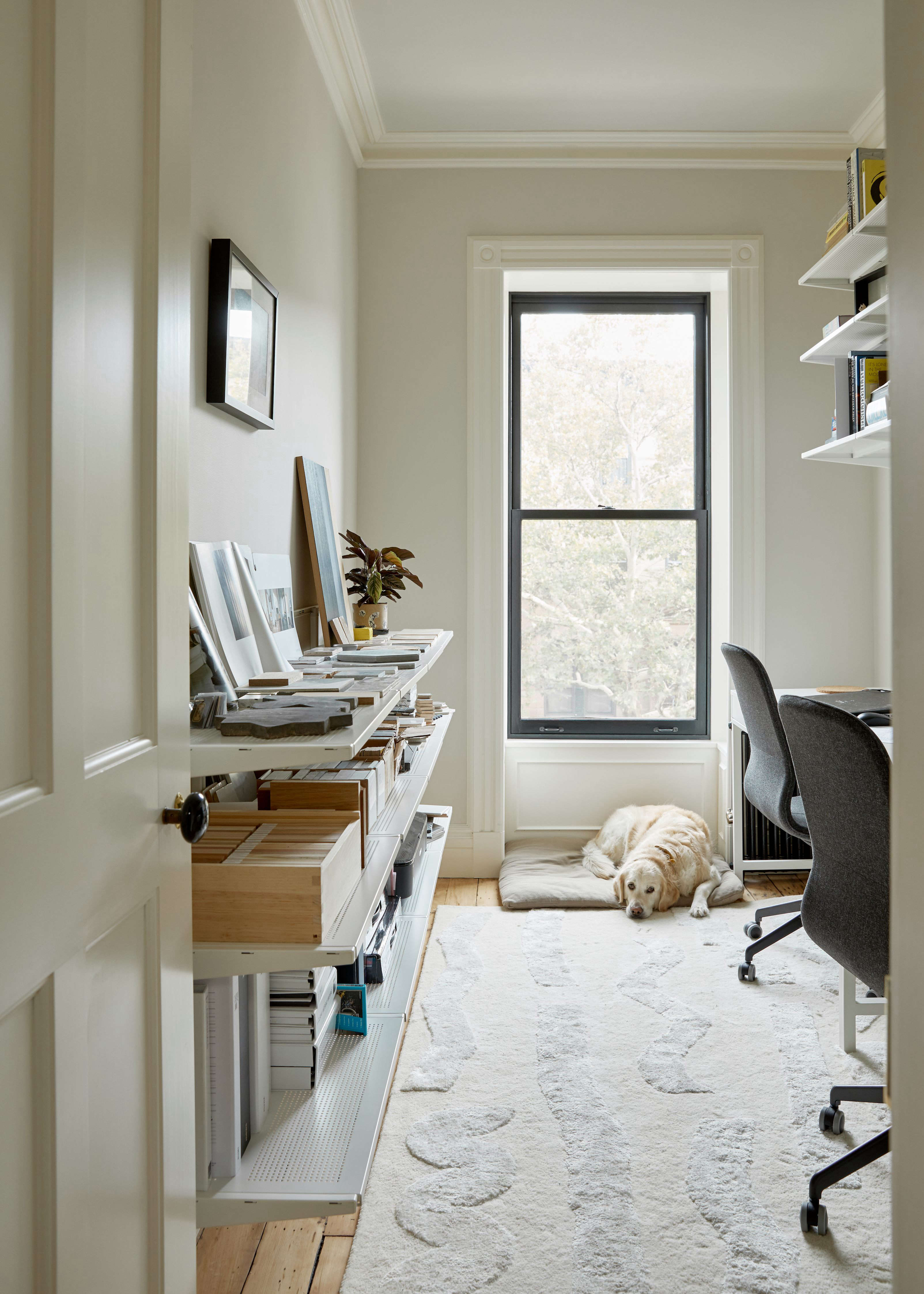 New Classics: 8 Storage Pieces from Ikea that Designers Love