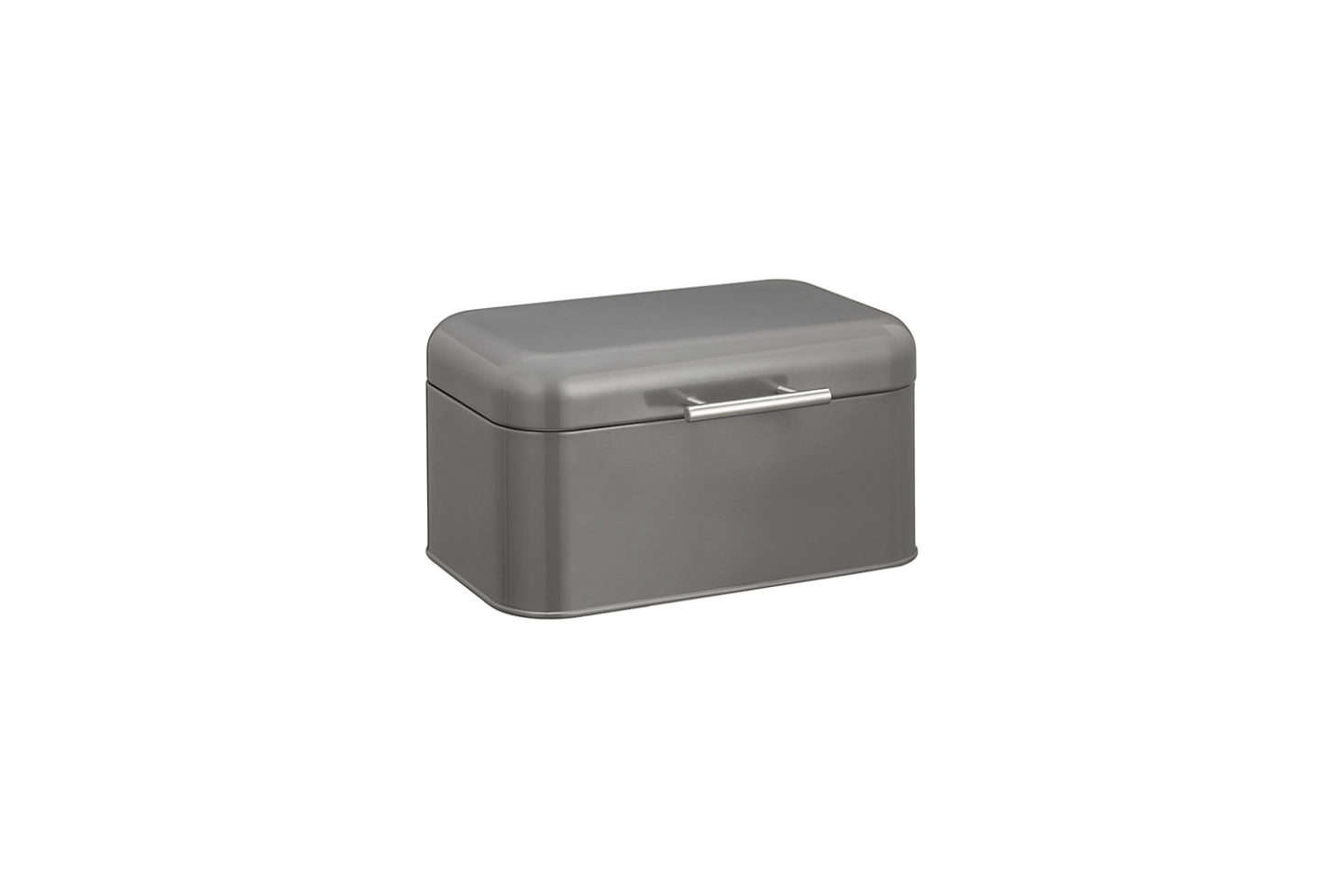 10 easy pieces metal bread bins not just for storing. Black Bedroom Furniture Sets. Home Design Ideas