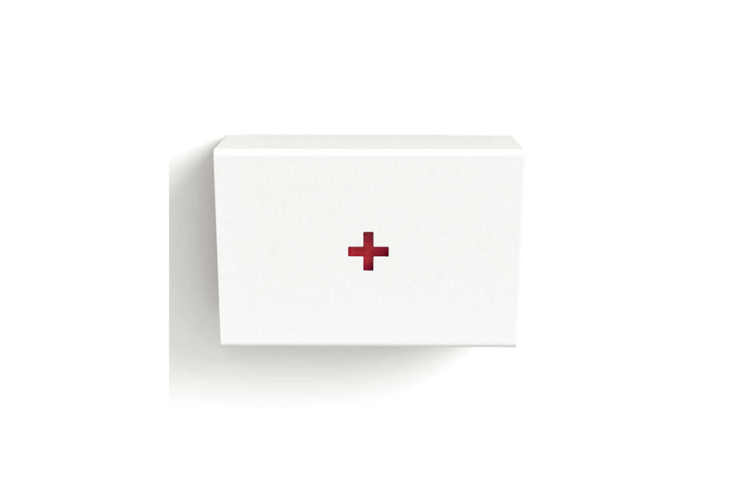 8 Favorites Multipurpose First Aid Boxes The Organized Home