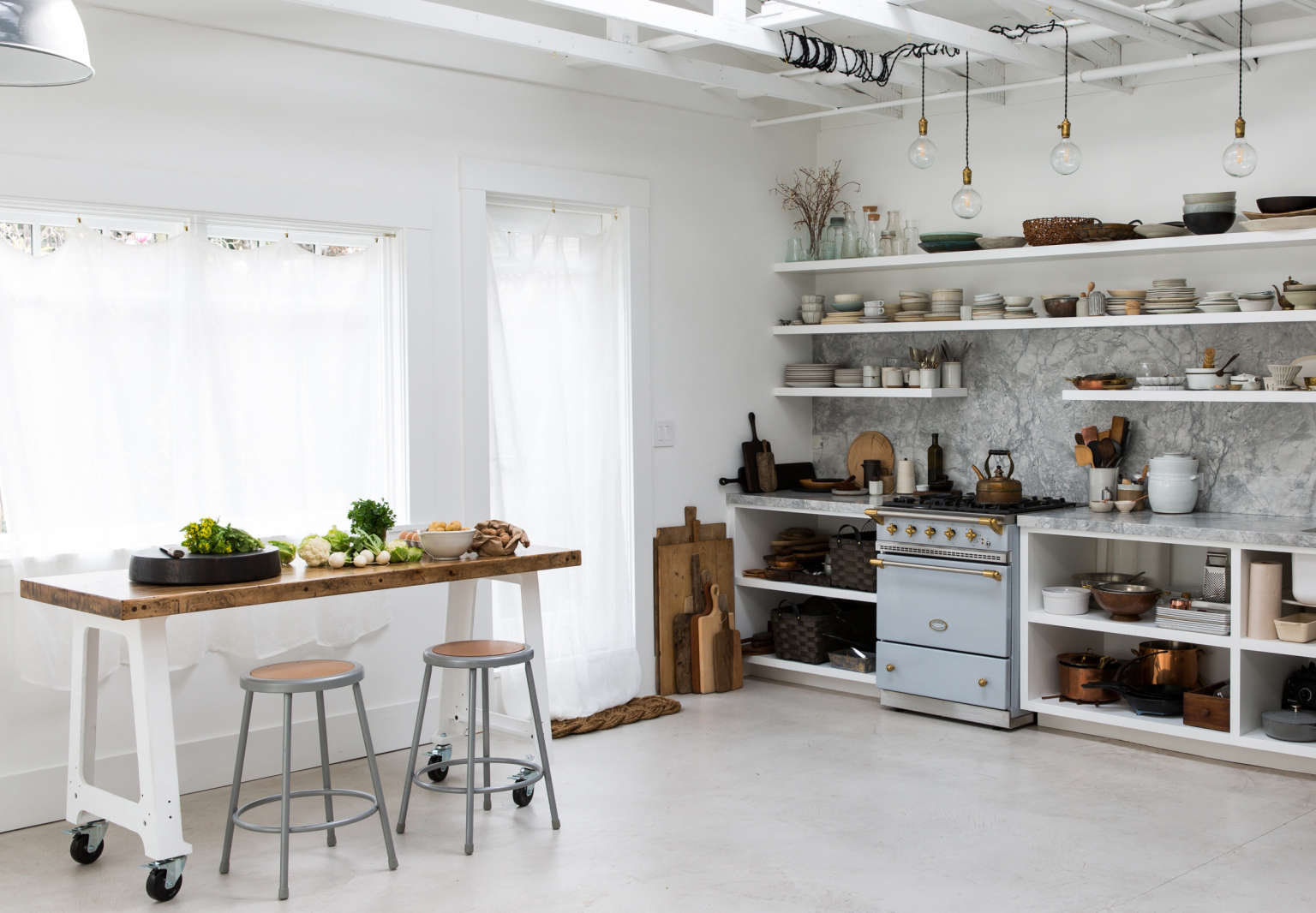 eb5d6d349dd3 9 Unexpected Storage Hacks from a Food Photographer's Kitchen - The ...