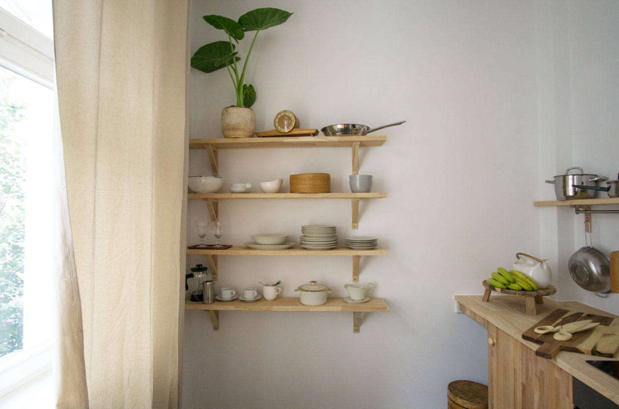 New Classics 8 Storage Pieces From Ikea That Designers Love To Use