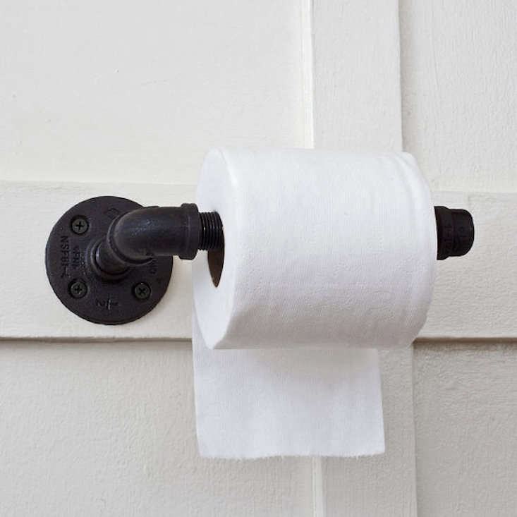 12 Creative And Easy Diy Toilet Paper Holders The