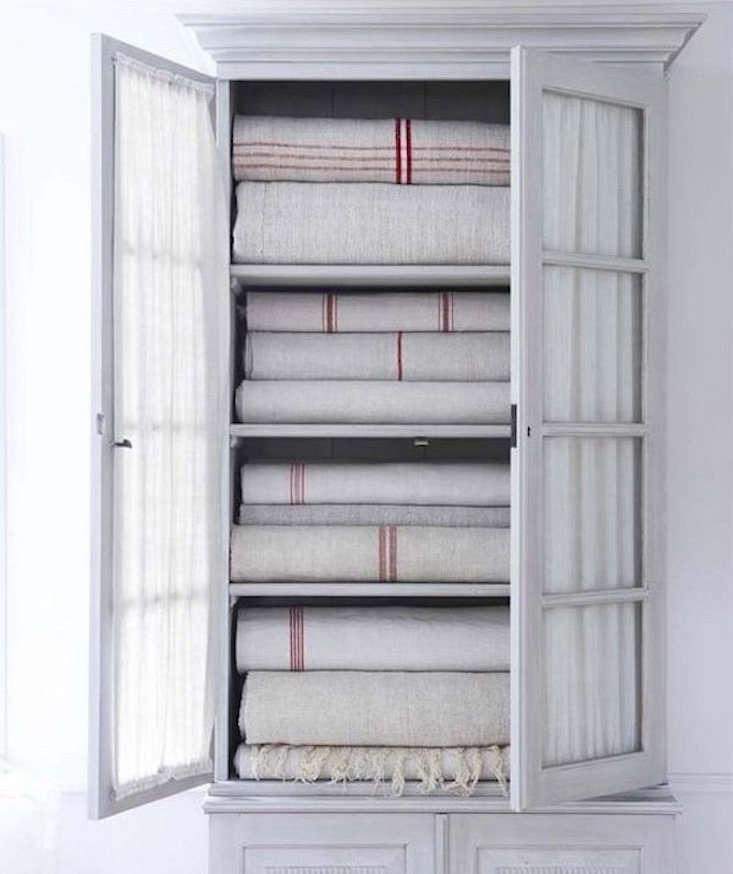 Linen Closet Bestegarsverksted Crop Ideas to Steal