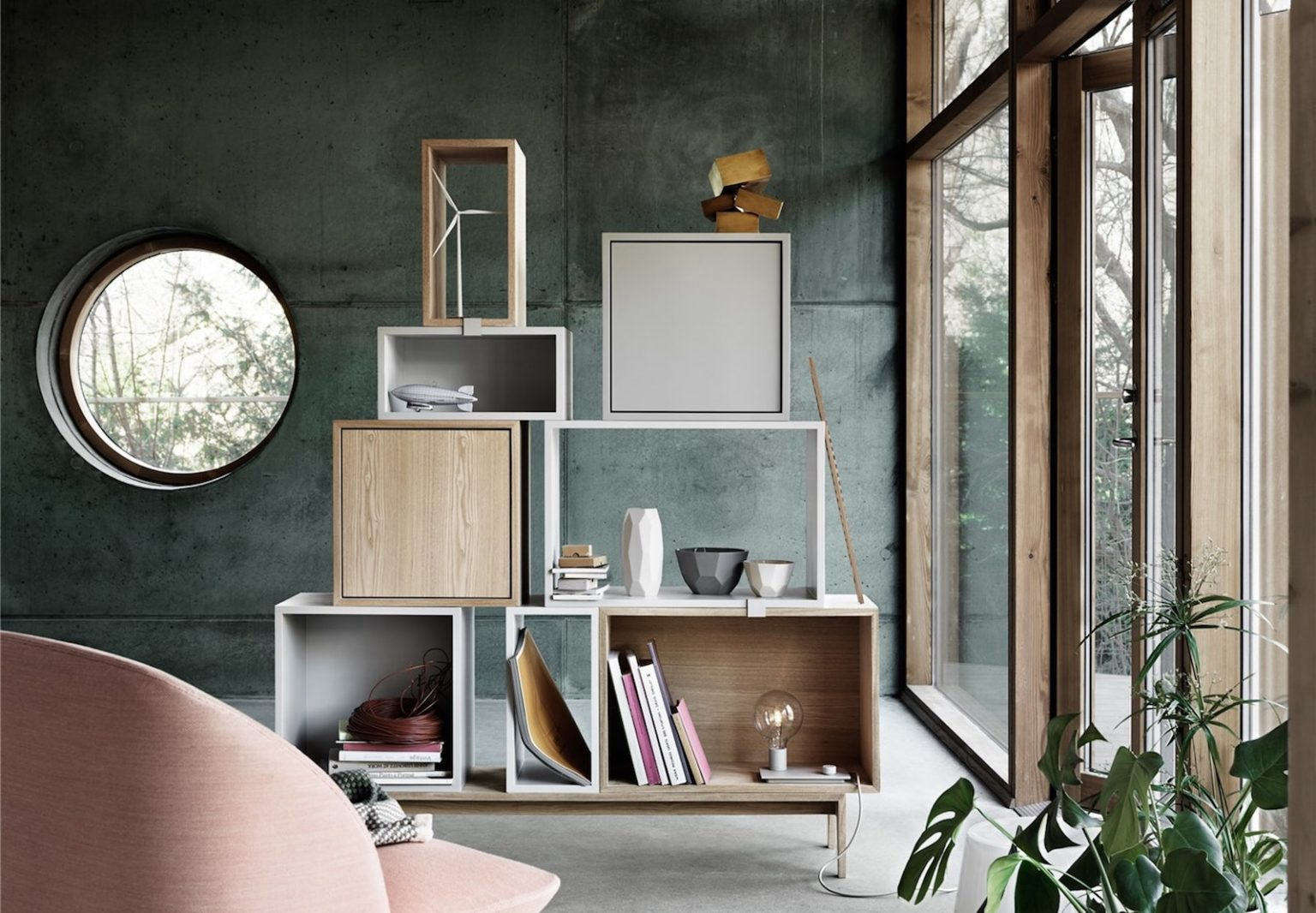 reach within of design for lovely decorating living best projects creative ideas bookshelf room