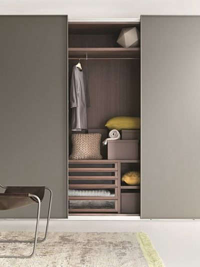 10 Best Closet Systems, According to Architects and Interior ... Closet Home Design on home shed design, home pantry design, home storage design, home shop design, home wardrobe design, home cabin design, home glass design, home stairway design, home den design, home fashion design, home corridor design, home air conditioning design, home ceiling design, home bookcase design, home cabinet design, home house design, home box design, home pillow design, home depot closets,