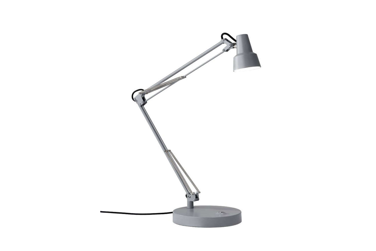 7 Favorites Stylish Modern Task Lamps That Multitask As