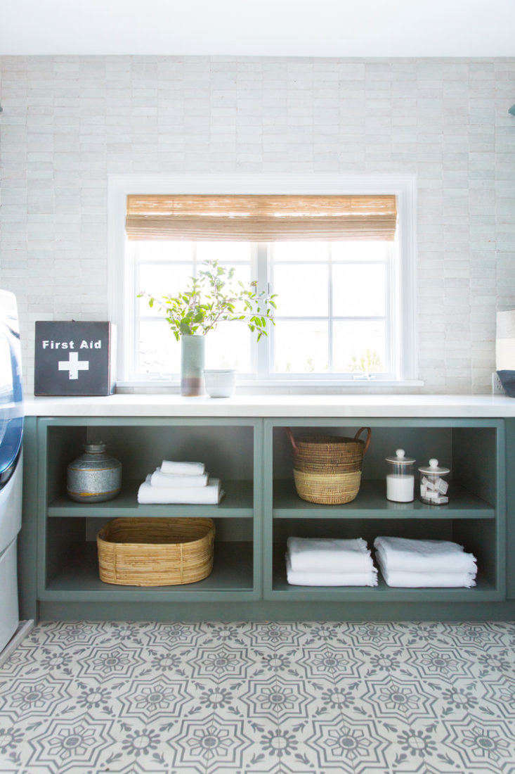 Browse Laundry Room Cabinets On The