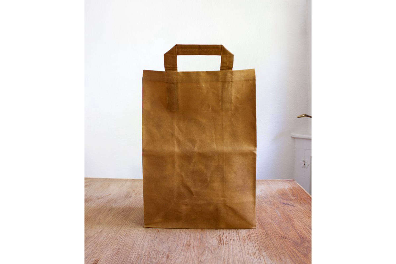 7 Favorites Reusable Totes That Look