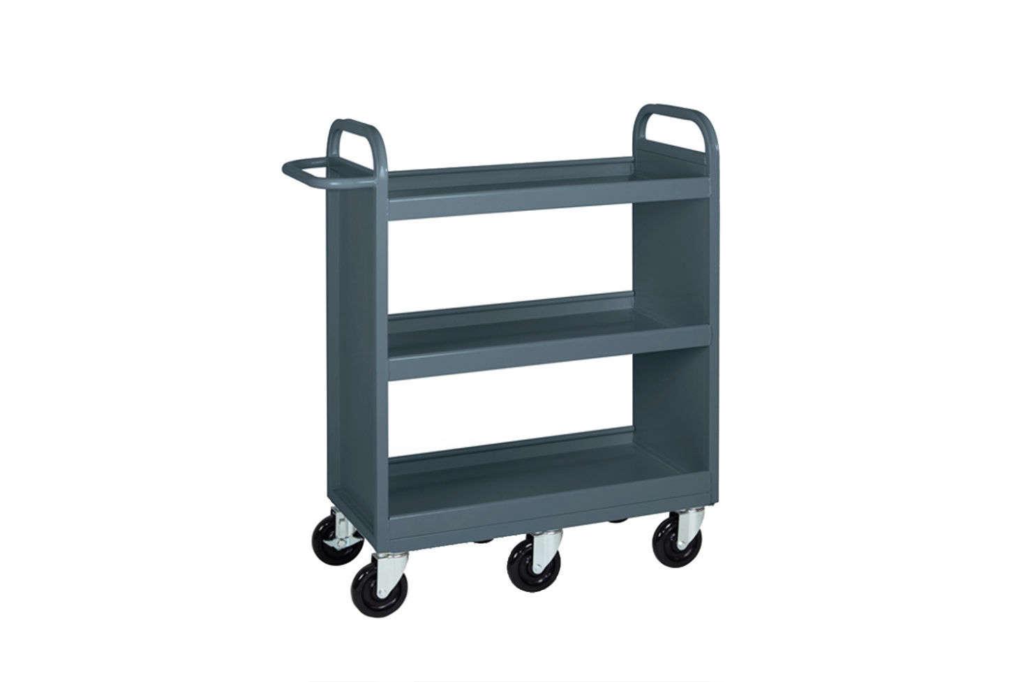 Sandusky Cabinets Tray Shelf Utility Truck