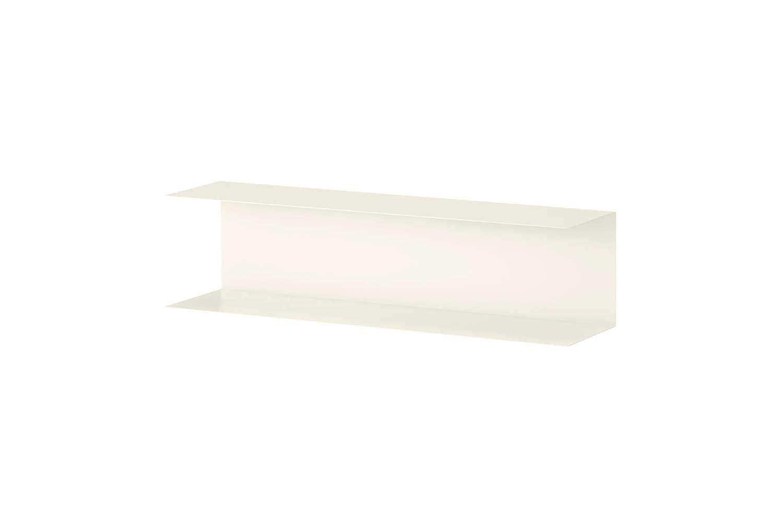 Ikea White Shelf