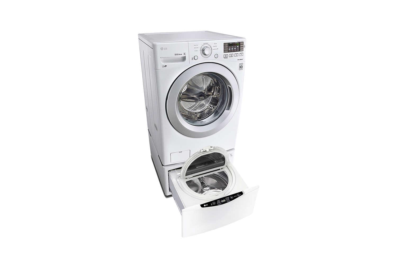 LG Sidekick Washing Machine