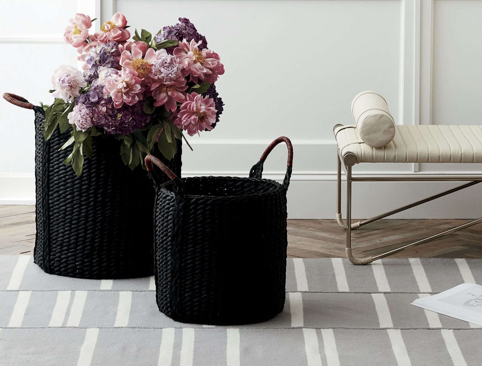 The Cull: Our 10 Favorite Storage Solutions from CB2