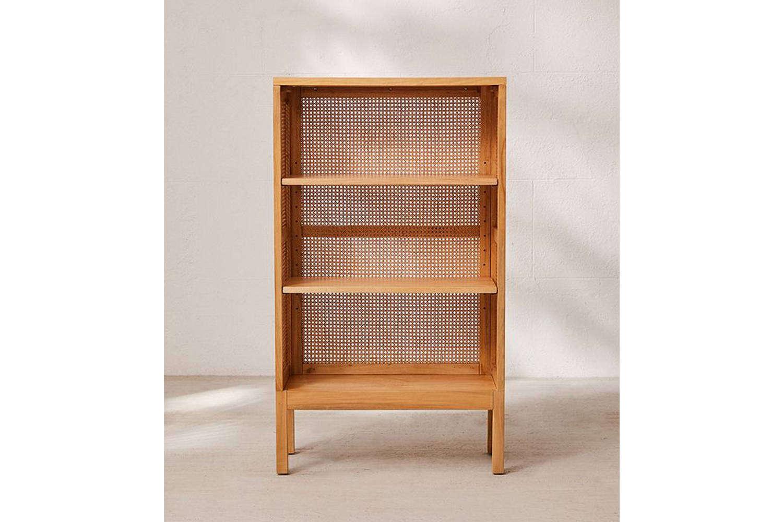 Urban Outfitters Marte Bookshelf