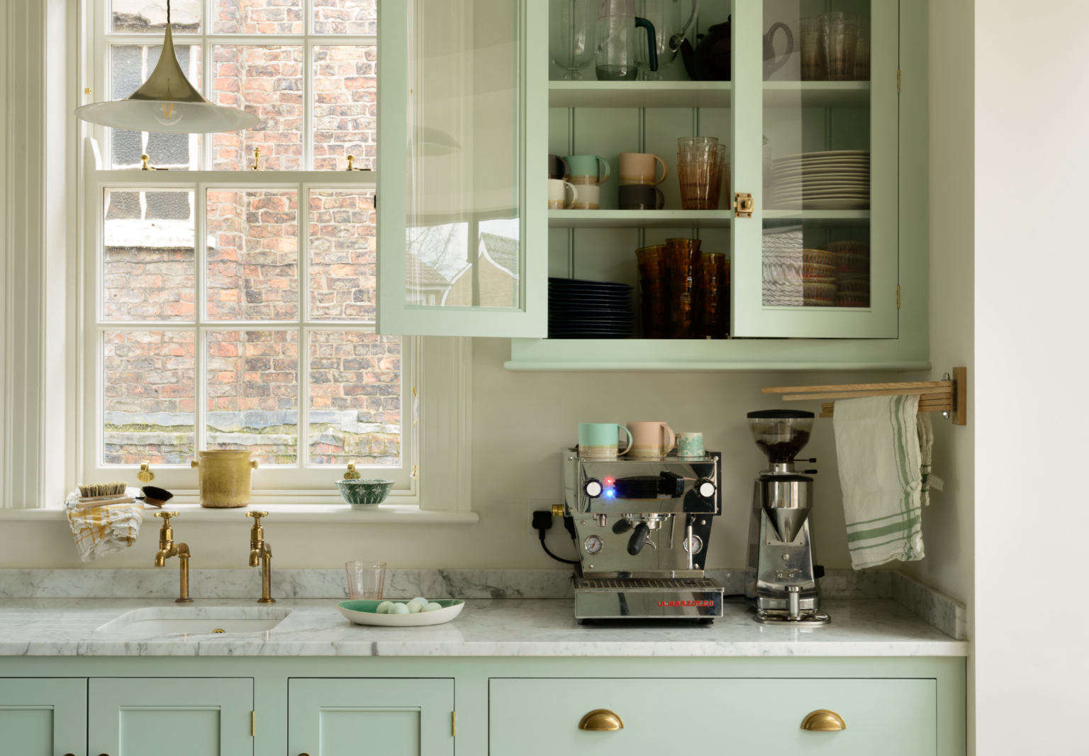 Expert Advice 7 Storage Needs To Consider Before A Kitchen Remodel