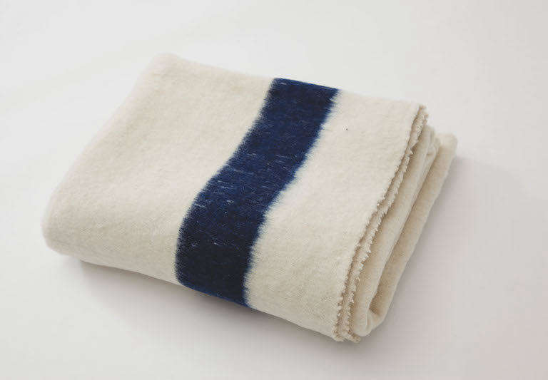 how to properly clean your woolen blankets 5 expert tips. Black Bedroom Furniture Sets. Home Design Ideas
