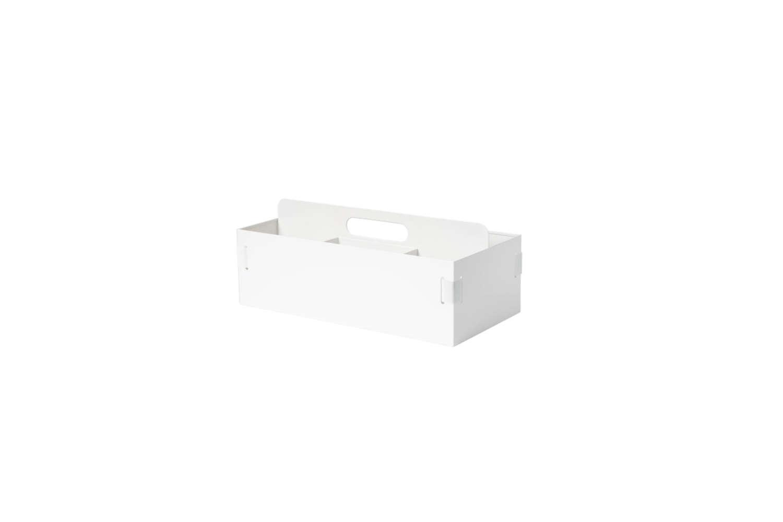 Ikea Kvissle Desk Organizer