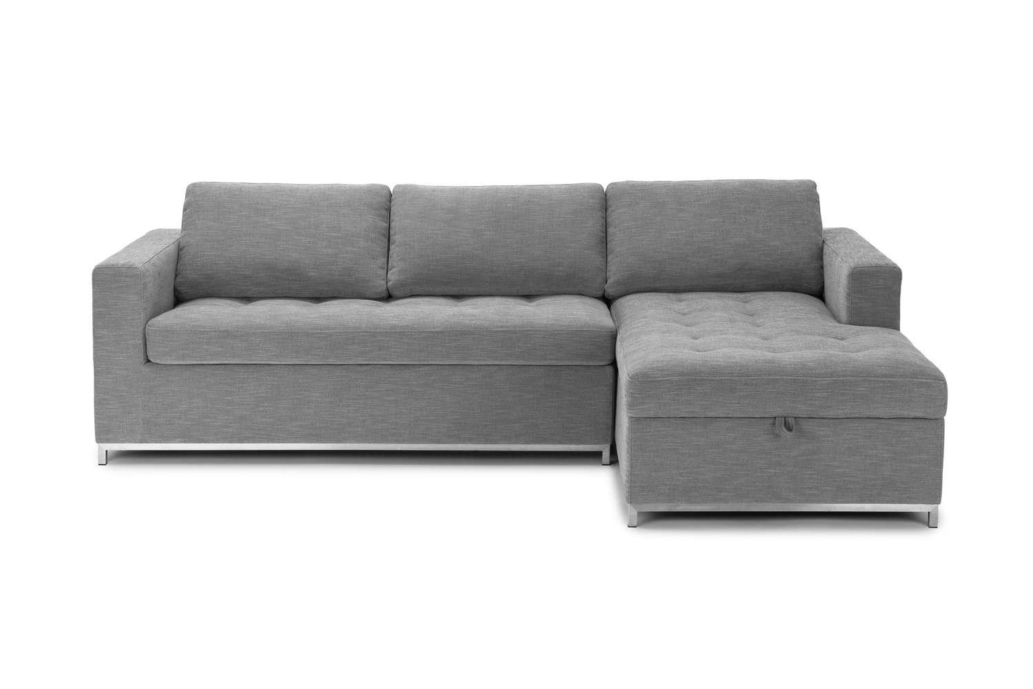 8 Favorites Surprisingly Attractive Sofas With Storage