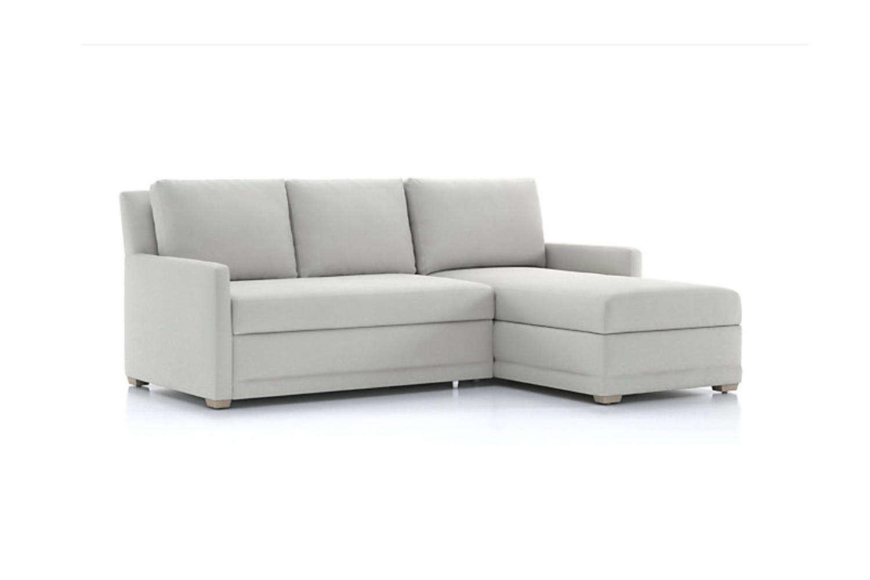 8 Favorites Surprisingly Attractive Sofas With Storage