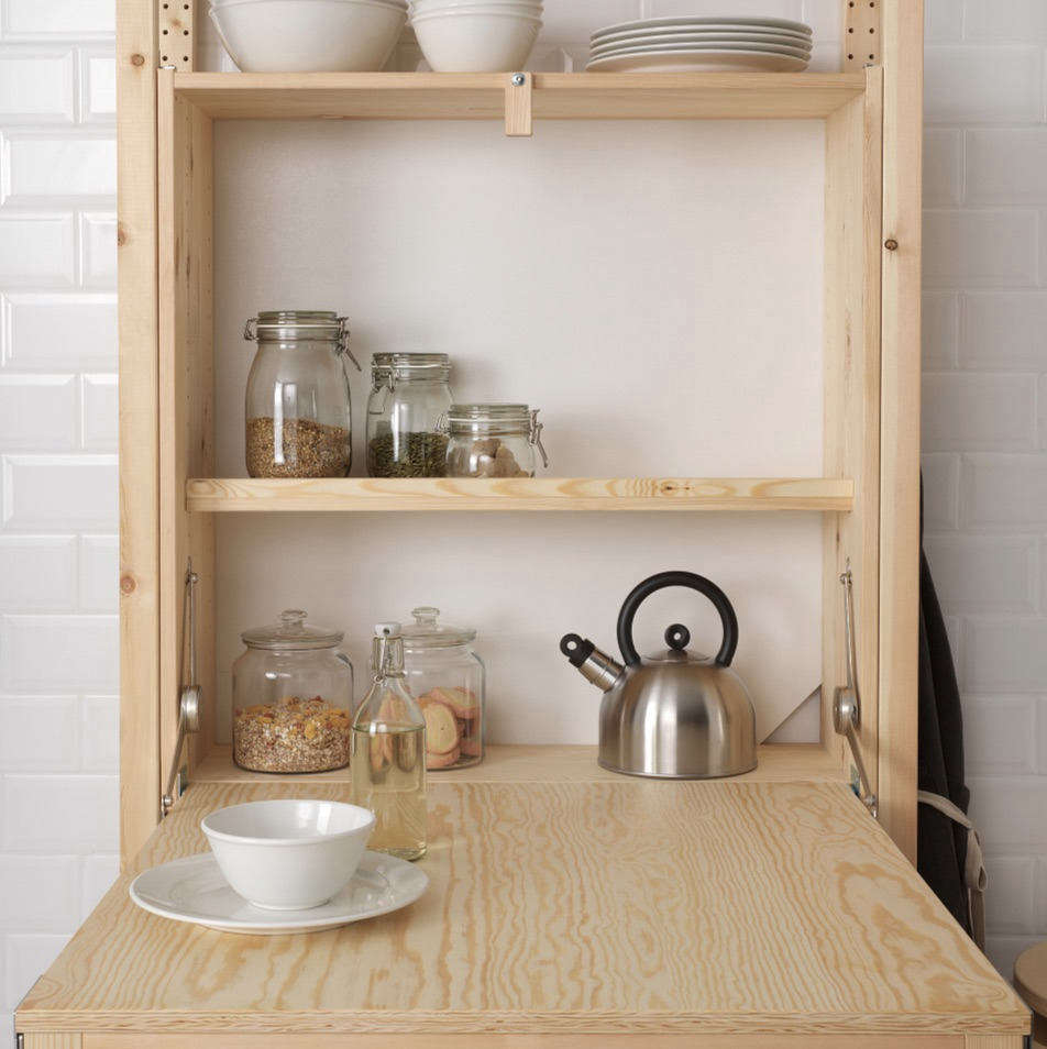 Weekend Reading Super Chic Finds For Super Cheap The Organized Home
