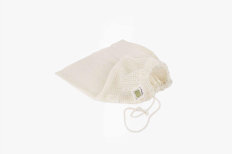 Bulk Shopper Kit Produce Net Bags