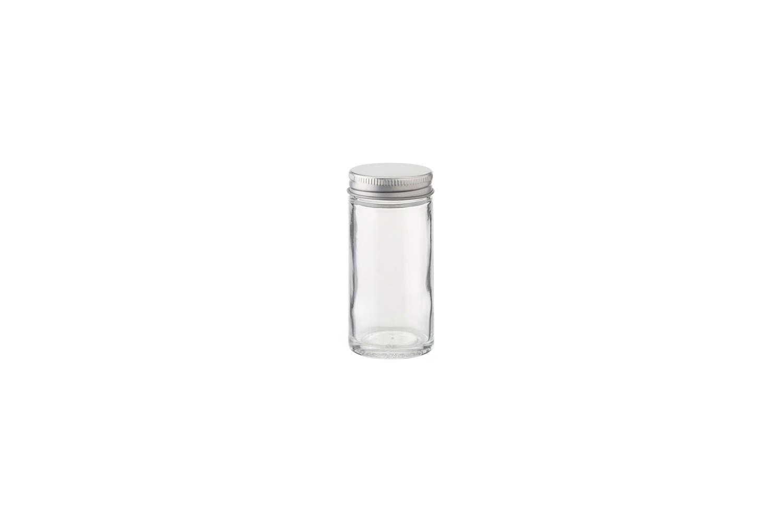 Bulk Shopper Kit Spice Jars