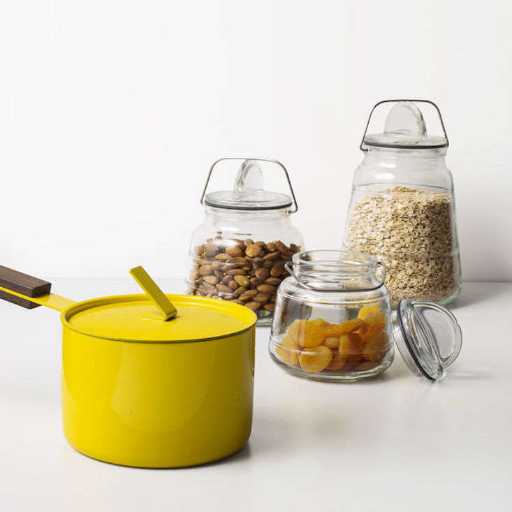 The Cull: 10 Fun and Design-y Storage Finds from the MoMA Design Store, Under-$100 Edition